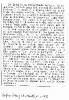 Antisemitismus in der Dorfener Zeitung (zugleich Amtsblatt) vom 19.9.1899_1
