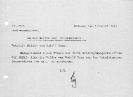 Bilder von Rudolf Hess in den Schulen 1941_1