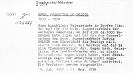 Katholischer Jugendtag in Dorfen 1937/38