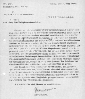 Religionsunterricht 1939
